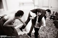 Foto 3867pb. Marcadores: 15/05/2010, Casamento Ana Rita e Sergio, Rio de Janeiro