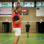 Badmintonkamp 2013 Zondag 427.JPG