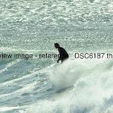 _DSC6187.thumb.jpg