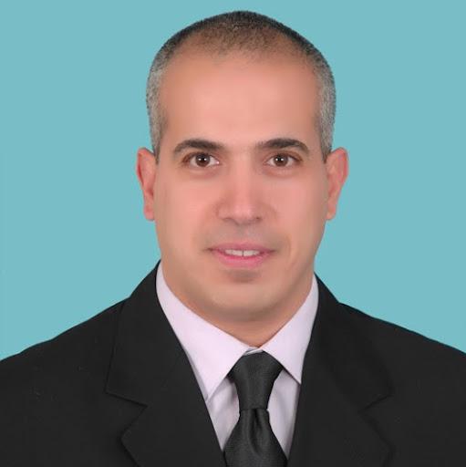 Hany Hanna Photo 5