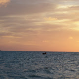 Key West Vacation - 116_5586.JPG