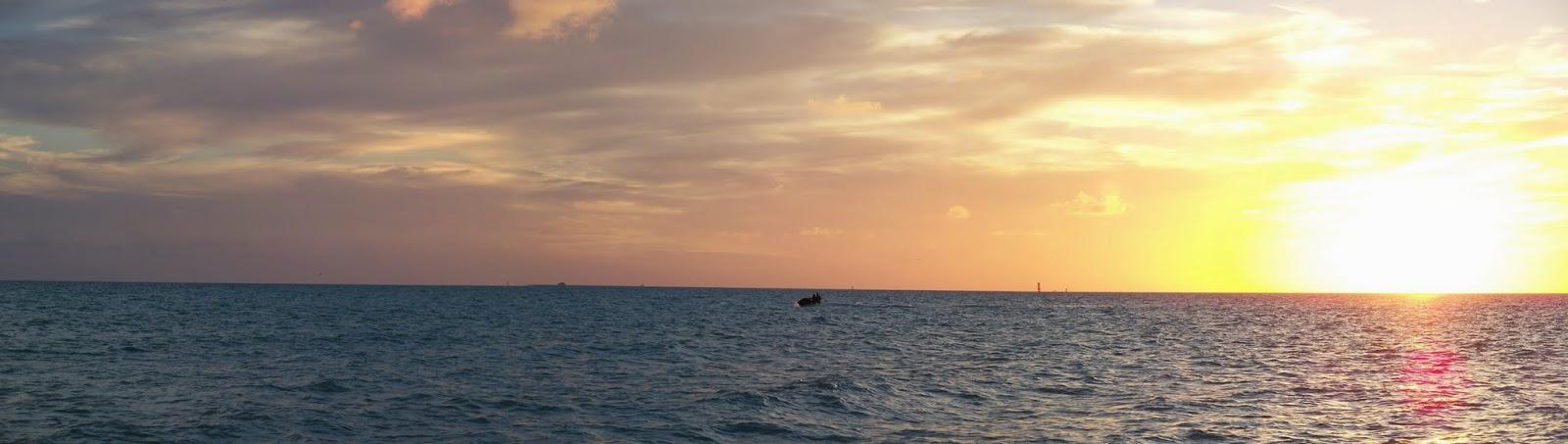 Key West Vacation - 116_5586.JPG