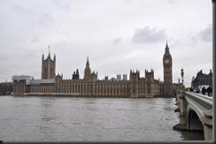 London, 20 de Febrero de  2015, - 260