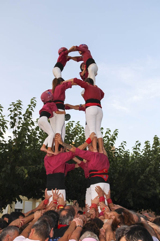 Actuació Festa Major dAlcarràs 30-08-2015 - 2015_08_30-Actuacio%CC%81 Festa Major d%27Alcarra%CC%80s-45.jpg