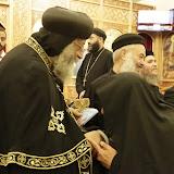 H.H Pope Tawadros II Visit (4th Album) - _09A9496.JPG