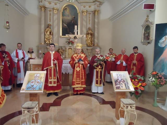 Leopoldov pietna spomienka 25.8.2012 - DSC01341.JPG
