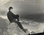 11.1966г. Леша Олейник впервые увидел море.