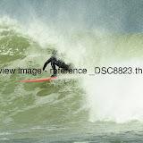 _DSC8823.thumb.jpg
