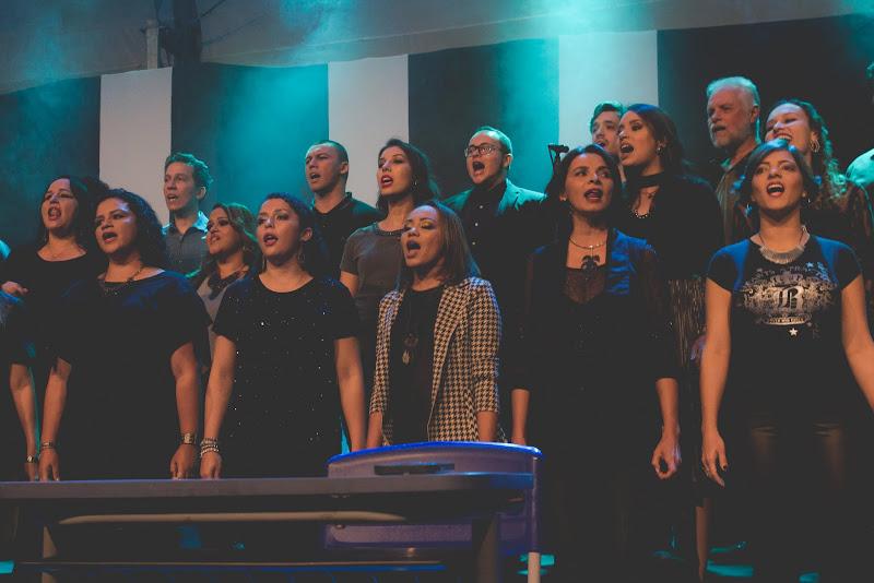 20171217-MusicalNatal-410