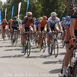 2013.06.01 Tour of Estonia - Tartu Grand Prix 150km - AS20130601TOETGP_031S.jpg