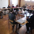 Szkolenie21092012Cz202