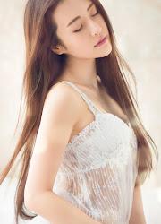 Sun Jingjing China Actor