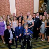 2014 Business Hall of Fame, Collier County - DSCF8381.jpg