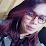 ERIKA JULIANA ROCHA RAMIREZ's profile photo