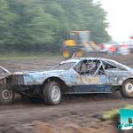 Autocross%2520Yde%2520282.jpg