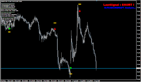 2011-08-01_2014  USD-JPY M15