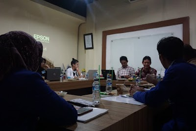 Workshop UNISMUH_1167.jpg
