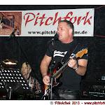 Rock-Nacht_16032013_Pitchfork_015.JPG