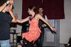 TSDS DeeJay Dance-035