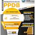 Info PPDB SMP NEGERI 3 JABUNG Lampung Timur Tahun 2020