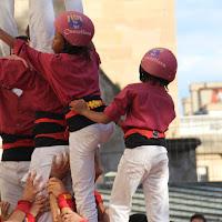 2a Festa Major dels Castellers de Lleida + Pilars Imparables contra la leucèmia de Lleida 18-06-201 - IMG_2248.JPG