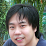V-Siang Cheong's profile photo