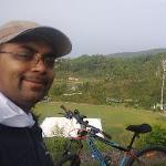 Amit-Goyal-Travel-Blogger