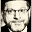 Michah Lerner's profile photo