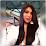 LIZETH YULIANA BAUTISTA ORTIZ's profile photo