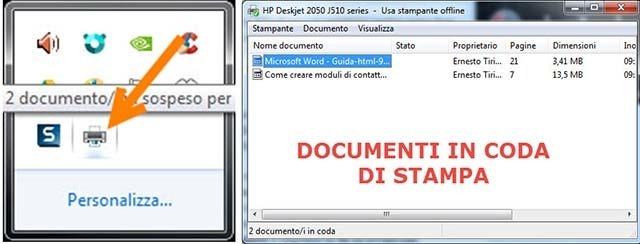 documenti-coda-stampa