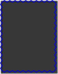marcos y bordes (13)