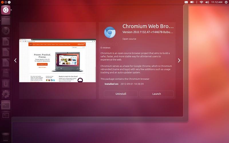 https://lh3.googleusercontent.com/-XWBM16R3Reo/UZZR-cwLllI/AAAAAAAAGWg/xrtrmkBpdzA/s800/Ubuntu_13.10_Chromium_Default_Browser.jpg