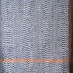 KhadiCottonBlankets120cmX230cm