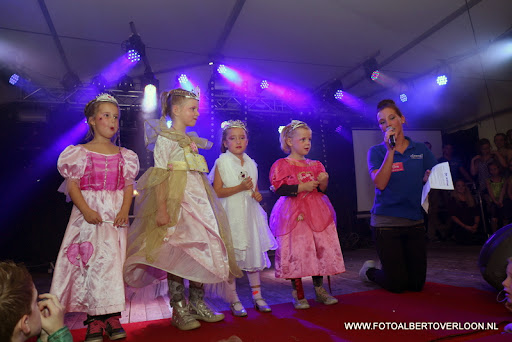 Tentfeest Voor Kids overloon 20-10-2013 (63).JPG