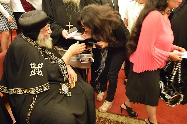H.H Pope Tawadros II Visit (2nd Album) - DSC_0126%2B%25283%2529.JPG