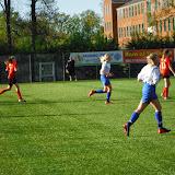 Aalborg City Cup 2015 - Aalborg%2BCitycup%2B2015%2B105.JPG