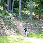 3Länder Enduro jagdhof.bike (3).JPG
