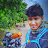 Suriya kanth avatar image