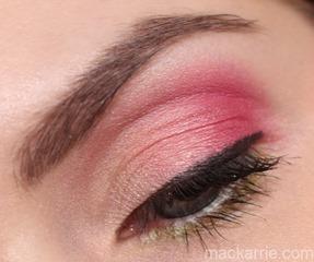 c_FlamingoParkEyeShadowX9Palette12