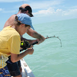 Fishing the Gulf  with Capt Dave 027 (21).jpg