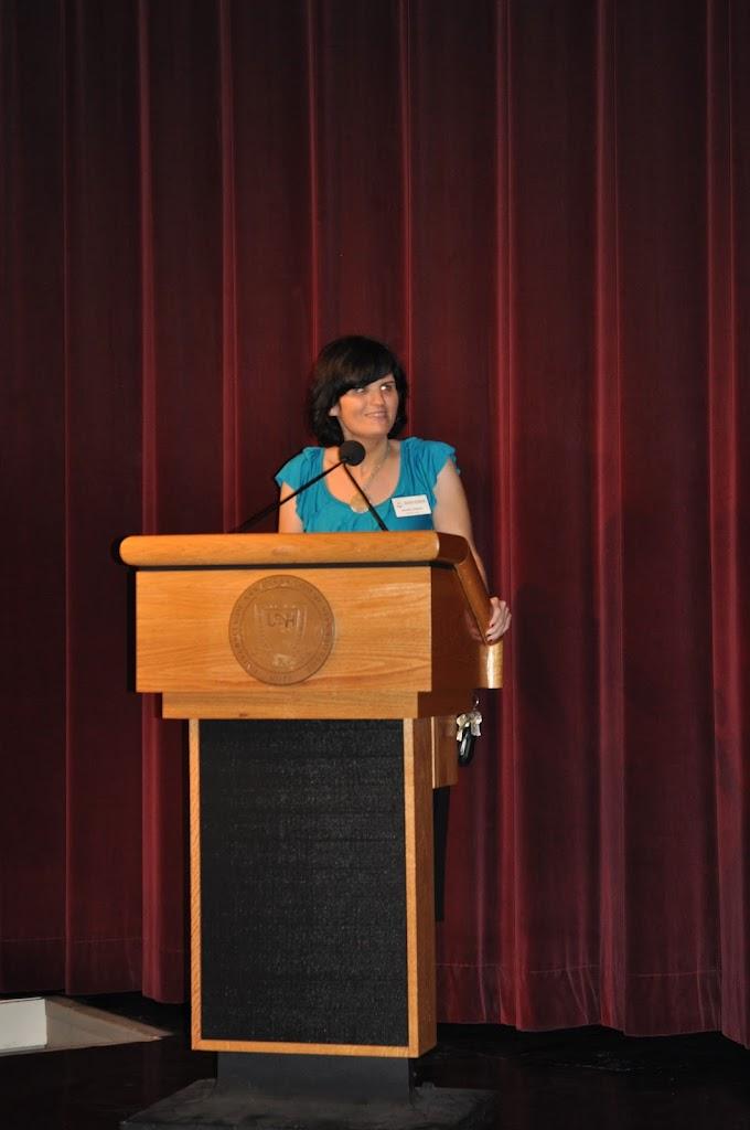 EDGE Pinning Ceremony Spring 2012 - DSC_0030.JPG