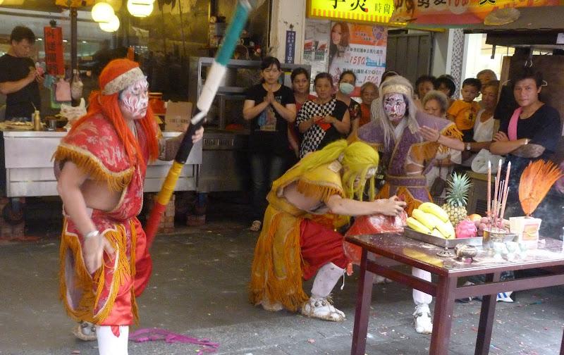 Ming Sheng Gong à Xizhi (New Taipei City) - P1340105.JPG