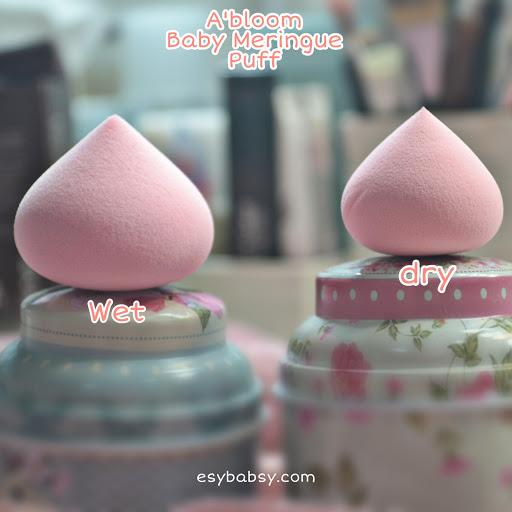 althea-abloom-meringue-puff-review-esybabsy