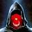 Tamer Yavuz's profile photo