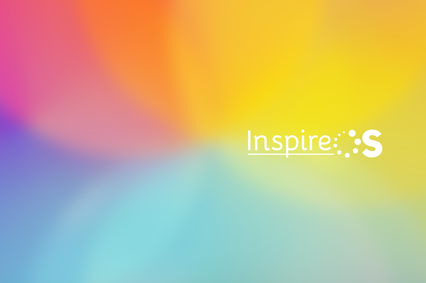 ROM]Inspire OS JFLTE, HLTEUSC and many other devices
