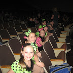 recital 2011 079.JPG