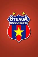 Steaua Bucarest2.jpg
