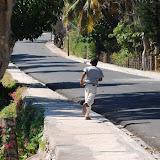 dominican republic - 44.jpg