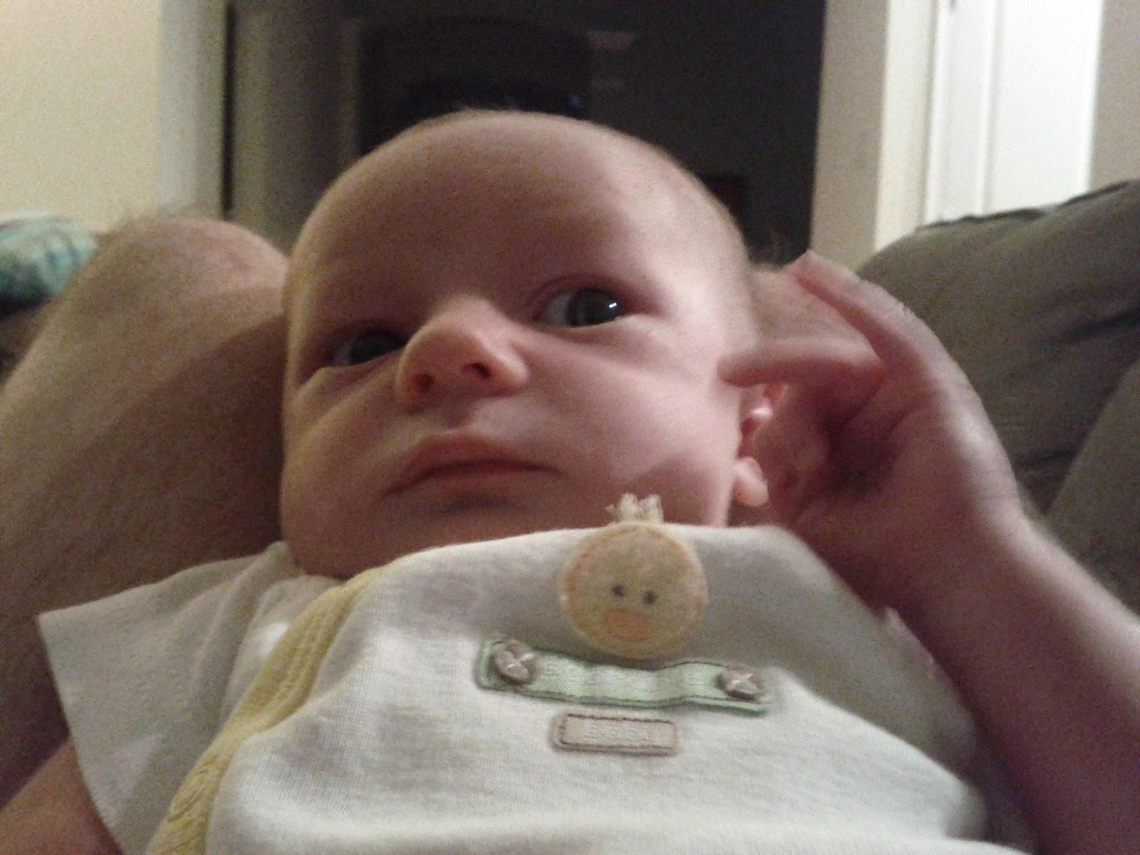 Meet Marshall! - IMG_20120612_194809.jpg