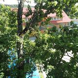 Praktiskais KRISTietis - Absolventu konference 2015 - DSC01244.JPG